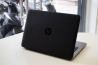 HP Elitebook 840-G1 (I5-4300U, RAM 4GB, SSD128, 14.0 IN) Mỏng Nhẹ, Cấu Hình Ổn Trong Tầm Giá
