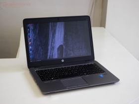 HP Elitebook 840-G2 (I5-5300U, RAM 4GB, SSD128, 14.0 IN) Đời Mới, Đẹp Đẳng Cấp.