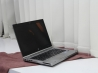 HP EliteBook 8460P ( Core I5-2520M, RAM 4GB, HDD320, 14.0 ) Nhôm Nguyên Khối, Siêu Bền.