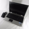 HP EliteBook 8540p core i7 15.6