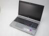 HP EliteBook 8560P (Core i5-2410M, RAM 4GB, SSD 120GB, VGA, COM, 15.6 Inches) Game + Văn Phòng.