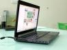 HP EliteBook 8560W (I7-2720QM, 8GB, SSD180, VGA RỜI, 15.6 In) Mobile Workstation Siêu Bền Bỉ
