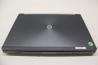 HP EliteBook 8560W, Máy Trạm I7 8CPU Ram 8G Cạc Rời 2G đồ họa mạnh mẽ