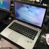 HP EliteBook Folio 9470M Core i7 3687U siêu mỏng nhẹ, sang trọng