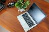 HP EliteBook Folio 9470M SSD120G siêu tốc, nhôm trắng sang trọng,bền bỉ