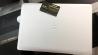 HP Folio 9480M i5 Haswell 4G SSD240G siêu tốc,mạnh mẽ, sang trọng