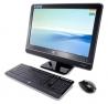 HP Compaq 8200 Elite All-in-One 23 inch - Máy bàn như laptop.