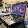 HP Probook 6440B (Core I5, RAM 4GB, HDD160, 14 IN) Máy Rẻ Cho Văn Phòng, Dùng Chữa Cháy Cực Tốt.