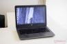 HP Probook 645-G1 (AMD A6, RAM 4GB, SSD128, 14.0 IN) Laptop Văn Phòng Giá Siêu Rẻ