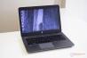 HP Elitebook 745-G2 (AMD A6, RAM 4GB, SSD128, 14.0 IN) Laptop Văn Phòng, Cấu Hình Ổn Trong Tầm Giá