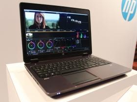 MÁY TRẠM HP ZBOOK 15-QUAD CORE 8 CPU 8G RAM SSD 240G SIÊU TỐC