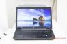 HP Zbook 17 G2 (Core I7-4810MQ, Ram 8GB, SSD 256GB, K3100M, 17.3 In) Máy Trạm Chuyên Đồ Họa.