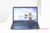 HP Zbook Studio 15 G3 (I7-6700HQ, RAM 16GB, SSD 512, Nvidia M1000M 4G, 15.6In) Chuyên Đồ Họa