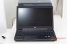 HP ZBOOK 15 G2  i7-4810MQ, 8G RAM, SSD 256GB, K2100M 2GB Máy trạm chuyên thiết kế, đồ họa, dựng phim