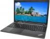ThinkPad L540 i7 Haswell-Like New, mạnh mẽ, SSD siêu tốc,15.6 bàn phím số