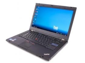 Lenovo IBM thinkpad T420s, Core I5 2520M, Ram 4G, HDD 250G, 14 inch