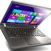 ThinkPad T440 Haswell SSD240G siêu tốc - Siêu phẩm sang trọng, mạnh mẽ