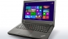 Lenovo Thinkpad T440P (Core i5 4300M, RAM 4GB, SSD 128GB, 14.0 inch HD) Like New