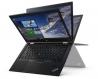 ThinkPad T440s haswell 4G SSD128G - Siêu phẩm doanh nhân sang trọng