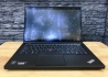 Lenovo Thinkpad T440s (Core i7 4600U, RAM 8GB, SSD 240GB, 14 inch FullHD) Like New