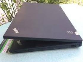 Thinkpad T510 i5 ram 4G hdd 250g màn hình 15.6 siêu bền bỉ - Đẹp như mới