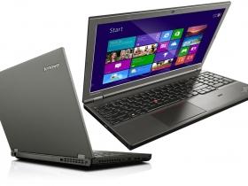 Lenovo ThinkPad T540P Core i5 Haswell 4300M SSD siêu tốc độ,15.6,phím số