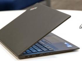 IBM Thinkpad X1 carbon, i5 Haswell 4G SSD128G - Siêu mỏng nhẹ, tinh tế.