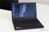 Lenovo Thinkpad X260 (Core i5 6300U, RAM 8GB, SSD 180GB, 12.5 inch HD) Máy Đẹp.