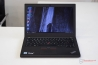 Lenovo Thinkpad X260 Like new 98%, i3 6100U, RAM 4GB, SSD 128GB, 12.5 inch HD