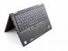 Lenovo Thinkpad Yoga 260 (Core I5-6300U, Ram 8GB, SSD 256, 12.5 In HD) Màn hình cảm ứng, Xoay 360 độ
