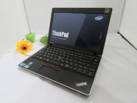Lenovo ThinkPad Edge 11 Series 2545-RW2 11.6 nhẹ gọn, xinh xắn, siêu rẻ
