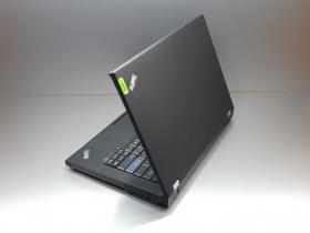IBM Thinkpad T420i Likenew Như mới, nồi đồng cối đá XT Mỹ