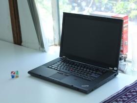 Máy trạm IBM Thinkpad W520 QuadCore i7 8Nhân, 4G RAM, 320G HDD