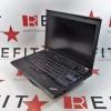 """Thinkpad X220,12"""" nhỏ gọn 1,4 kg, pin 4h, siêu bền giá rẻ"""