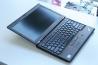 IBM Thinkpad X230 i5 3320M, 4G, Nhỏ Gọn, mạnh mẽ, đẳng cấp - bền bỉ.