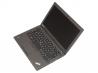 Lenovo Thinkpad X250 (Core i5 5200U, RAM 4GB, SSD 128GB, 12.5 inch HD) Like New