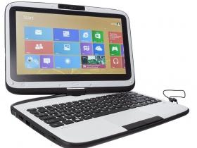Laptop NL4 cảm ứng màn hình, nhỏ gọn, tiện dụng,bền bỉ