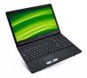 TOSHIBA Laptop Tecra A11 M560 4G 320G cứng cáp, bền bỉ.