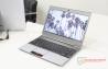 Toshiba Z930 (Core I5-3427U, Ram 4G, SSD 128G, 13.3 Inches) Mỏng, Nhẹ, Đẹp Thời Trang, Giá Siêu Rẻ