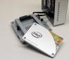 Ổ cứng thể rắn SSD Intel 240GB
