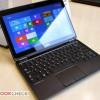 Dell Latitude E7240, Core i7, Ram 8G, SSD 256G, 12 inch IPS Cảm Ứng Nhỏ Gọn.