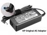 Sạc HP 19.5V - 3.3A (chân kim nhỏ)